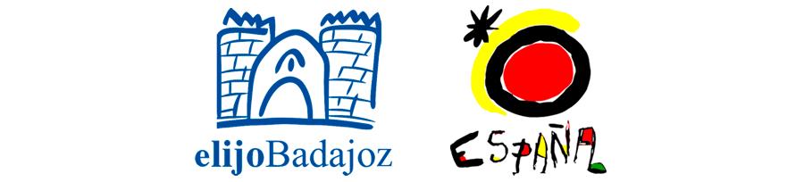 badajoz-logos